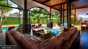 100 Interior Design In Bali NicoNico Mansion In Seminyak 6 Bedrooms Best Price Guarantee