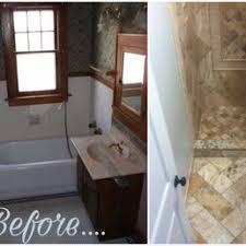 granite tile and style flooring benson omaha ne phone