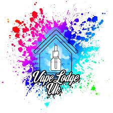 Vape Coupons : Promotion Code For Tiny Prints Vape Ejuice Coupon Codes Promo Usstores Archives Vaping Vibe Hogextracts And House Of Glassvancouver Vapewild Deal The Week 25 Off Cheap Deals Ebay Mystery Box By Ajs Shack Riptide Razz 120ml Juice New Week New Deal Available Until 715 At Midnight Cst Black Friday Cyber Monday Vapepassioncom Halloween 2018 Gear News Hemp Bombs Discount Codeexclusive Simple Bargains Uk
