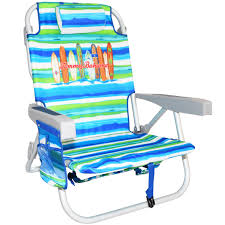 Tommy Bahama Backpack Cooler Beach Chair - Blue Surf | Beach Chairs Deals Finders Amazon Tommy Bahama 5 Position Classic Lay Flat Bpack Beach Chairs Just 2399 At Costco Hip2save Cooler Chair Blue Marlin Fniture Cozy For Exciting Outdoor High Quality Legless Folding Pink With Canopy Solid Deluxe Amazoncom 2 Green Flowers 13 Of The Best You Can Get On
