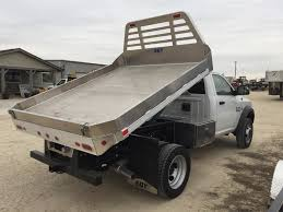 2016 Eby 8 Ft, Pecatonica IL - 5001267201 - CommercialTruckTrader.com 2018 Eby 7 Ft Petonica Il 51267200 Cmialucktradercom Mh Eby Inc 1978 Photos 33 Reviews Trailer Dealership Trailers For Sale Instock Ready To Go Custom Available Too Dump Bodies Reading Truck Equipment Alinum Beds Best Image Kusaboshicom Corkys Home Ebytruckbodies Twitter Hale Brake Wheel Semitrailers Parts Utility