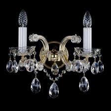 chandelier chandelier wall lights sputnik chandelier sconce