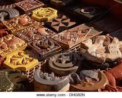 moravian pottery tile works doylestown pa stock photo royalty
