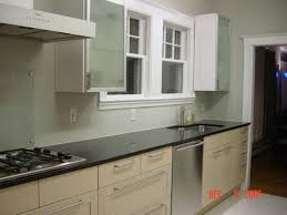 Paint Ideas For Kitchen Real Home