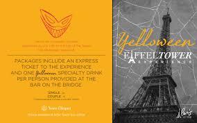 Halloween City Las Vegas Nv by Las Vegas Halloween 2013 Veuve Clicquot U0027s Yelloween Experience At