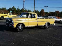 1972 Ford F100 For Sale | ClassicCars.com | CC-1047149 1972 Ford F100 Ranger Xlt 390 C6 Classic Wkhorses Pinterest For Sale Classiccarscom Cc920645 F250 Sale Near Cadillac Michigan 49601 Classics On Bronco Custom Built 44 Pickup Truck Real Muscle Beautiful For Forum Truckdomeus Camper Special Stock 6448 Sarasota Autotrader Cc1047149 Information And Photos Momentcar Vintage Pickups Searcy Ar