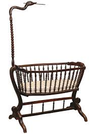 6 Top Tips to Fixing and Caring For Antique Baby Cribs Vxotic