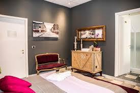 booking com chambres d h es guesthouse chambres du monde cagliari italy booking com