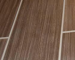 Tile Underlayment Membrane Home Depot by House Plan Visqueen Roll Home Depot Roofing Felt Lowes Vapor