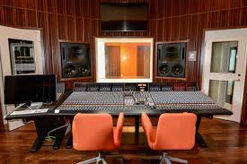 100 Studio Son Super Sound Recording S Sweden Geneleccom