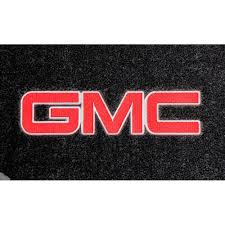 Lloyd Mats 600172 Sierra 1500 Front Floor Mat Carpeted Black With ... Weathertech Floor Mats Digalfit Free Fast Shipping Amazoncom Gmc Gm 12499644 Front Premium All Weather Lloyd 600170 Sierra 1500 Mat Carpeted Black With 15 Coloradocanyon Reg Ext Cab Bed Roll Introducing Allweather Liners Life Review Husky Xact Contour The Garage Gmtruckscom Set 2001 2019 51959 Rubber Low Tunnel Chevroletgmc Truck Armor Full Coverage Mat78990 Motor Trend Ultraduty Car Van Best Chevrolet Silverado Youtube Lund Intertional Products Floor Mats L