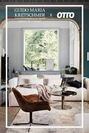 elegante farben im wohnzimmer home living haus deko