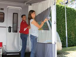 Fiamma Side W Pro Shade | Fiamma/Omnistor Canopies | Awnings ... Fiamma F65s Motorhome Awning Black Case Caravan Quest Leisure Caravanstore Front Or Side Panels Read Pad F45s Camping Room For Grey 2 F45 Deluxe Porch Door Pole Fs Fl U Privacy L Youtube Thesambacom Vanagon View Topic Screening In A With Sides Roof Over Entrance Bungalow Polar White Sun Canopies Awnings
