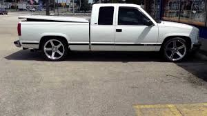 97 Chevy Silverado On 22s My 97 Chevy Silverado Its Not A Movie Car But It Could Be 2 Tone Chevrolet Ck 1500 Questions It Would Teresting How Many Exciting 4 Brake Lights Cool Wiring And 85 Tahoe Maroonhoe Tahoe Pinterest 1997 Chevy Silverado Youtube Conservative Door Handle Replacement Truck Bed Camperschevy Cobalt Bypass Suburban Diagram Data Schematic How To Easily Replace Fuel Pump Chevy Truck 57l Full Size Bed Truck Wire Center Stainless Steel Exhaust Manifold For 88 Suv Headers
