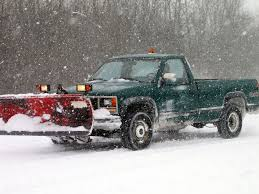 100 How To Plow Snow With A Truck Choosing The Right This WinterNP Know Blog