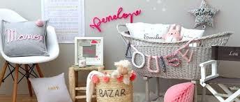 accessoire chambre bébé accessoires chambre bebe accessoires chambre bebe fille liquidstore co
