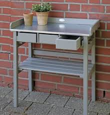 Shed Bench by Potting Up Bench Folklore Home Storage Systems From Store
