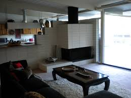 2 Bedroom House For Rent Near Me by Eichler Homes In Sacramento Open House Today South Land Park