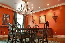 Dining Room Wall Paint Ideas Best Of