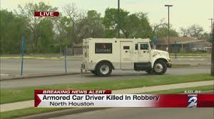 Armored Car Driver Killed In Robbery The Worlds Most Recently Posted Photos Of Intertional And Loomis Shook Associates General Contractor 3 Killed In Head On Crash With Armored Security Truck Private Dapper Thief Ambushes Van Makes Off 80k Used Armored Intertional 4700 Henricobased Brinks Co Completes Acquisition Dunbar 520 G4s G4si Mercedes Money Truck Stock Photo Recent Car Heist No May Have Been Inside Job Motorists Cash When Drops Money Bag Maryland Loomis Security Van Photos Images Loomis Macon Georgia Car 1900