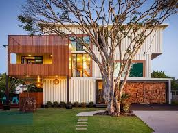 100 Containers For Homes Shipping Container Background Wallpaper Building A