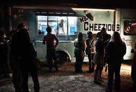 Despite Crackdown, Mobile Food Keeps On Trucking | Miami Herald