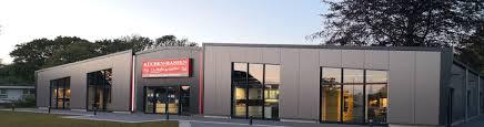 küchen hansen traumküche in nordfriesland planen lassen