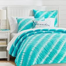 24 best kk s room images on pinterest bedroom ideas bedroom