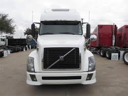 2012 Volvo White 2 - Freeway Truck Sales Hyundai Rushes To Electrify Commercial Vehicles Eltrivecom 2007 Edmton 51x102 Tri Axle Oilfield Float For Sale In Dallas 2001 At Toyota Townace Truck Km75 For Sale Carpaydiem Used Kenworth T800 Heavy Haul In Texasporter Revolutionary Payload Porter Delivers Two Level Truck Payload Equipment Dump Trucks Cstruction 2003 Daf Fa Lf45150 22 Ft Box Body Truck 1 Owner From New Like 1989 Mazda Porter Cab Mt Amagasaki Motor Co Ltd Japan 2012howardporter Dealers Australia 2015 Hyundai Bf948277 Be Forward Semi Three Cars Involved Route 60 Accident News Sports Jobs