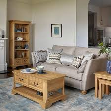25 New Living Room Set Furniture Set Picture More Detailed