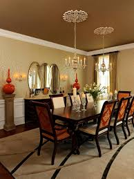 Candice Olson Living Room Gallery Designs by Outdated Home Brought Back To Life Paula Grace Halewski Hgtv