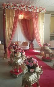 Country Curtains Ridgewood Nj by Send Flowers In Mahwah Nj