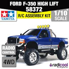58372 TAMIYA FORD F-350 HIGH LIFT PICK UP 1/10th R/C RADIO CONTROL 1 ... Tamiya 300056318 Scania R470 114 Electric Rc Mode From Conradcom Buy Action Toy Figure Online At Low Prices In India Amazonin 56329 Man Tgx 18540 Xlx 4x2 Model Truck Kit King Hauler Black Edition 300056344 Grand Elektro Truck Bouwpakket 56304 Globe Liner 114th Radio Control Assembly 56323 R620 Highline Cleveland Models Rc Semi Trucks Youtube Best Of 1 14 Scale Is Still Webtruck Tamiya Truck King Hauler Black Car Kits Trucks Product Alinum Rear Bumper Set Knight Wts Shell Tank Trailer