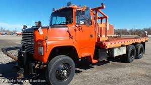 1997 Ford LNT9000 Gin Pole Truck | Item L3961 | SOLD! March ... Winch Trucks For Sale Truck N Trailer Magazine 2007 Kenworth T800b Oil Field 183000 Miles Gin Pole Truck F250 67 Pinterest Southwest Rigging Equipment Gin Poles With A Twist Super Twin Steer Unloading Lufkin 640 Gearbox Part 2 Youtube Mini Jin For Hay Spear Spike W Bucket Derrick Digger Trailers Open Proposal On Improving And Regulating Oilfield Pole Safety Buffalo Road Imports Okosh P15 Twin Engine 8x8 Fire Crash Aframe Boom Vehicle Scavenge Huge Things 6 Steps Pictures