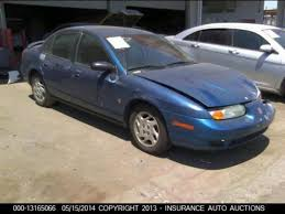 Used 2002 SATURN SATURN S SERIES Parts Cars Trucks   Tristarparts 2008 Saturn Aura Photos 2003 Ion Vue Xe Musser Bros Inc Parts And Accsories Wwwtopsimagescom Used Saturn L Series Cars Trucks Pick N Save Stevens New 2009 Sky Cgrulations And Best Wishes From 2004 For Sale Nationwide Autotrader 2001 S Series Wikipedia 2002 Model Hobbydb Truck Agcrewall Pickup Imgur