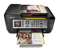Amazon Kodak ESP 2170 All In One Printer Electronics