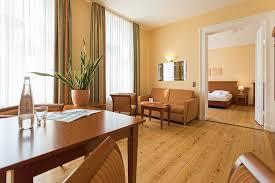 barrierefreie hotelzimmer berlin augustinenhof