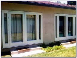 menards patio door rollers patios home design ideas b69aqx89l0
