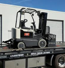 Used Narrow Isle Forklifts For Sale Las Vegas NV - Coronado ... Tec Equipment Las Vegas Mack Volvo Trucks Used Car Dealer In Cars For Sale Newport Motors Lv Auto Sales East Nv New 2007 Freightliner Business Class M2 106 Van Box For 4x4 4x4 Usa 20th Oct 2016 The Day After The Debates At Unlv Chevy Luxury 5500 Hd Rochestertaxius Firerescue On Twitter Fire Safety House A Mobile Used Truck Sales Medium Duty And Heavy Trucks Fairway Buick Gmc A Henderson Sunrise Manor Pickup Beautiful Ford F 150 Summerlin Baja