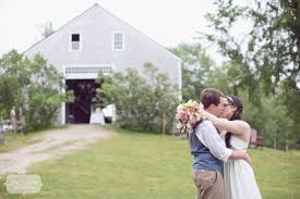 The Gray Barn At Moody Mountain Farm In Wolfeboro, NH... This ... Jls Dellwood Barn Wedding Dnk Photography The Pavilion At Angus Raleigh Photos Our Diy Star Idaho Hollowed Home Red Hampshire College Weddings Get Prices For Exquisite Relaxed Rustic Whimsical Woerland What To Wear A Wedding Chic Pronovias Dress Almonry Images By Julie Michaelsen Hnder Wine Estate Niagara Reception Rivervale Otography Elly Andy Clock Rebecca Dom Tithe Great Fosters Juliet Mckee
