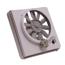 Ventline Rv Bathroom Fans by Vortex Ii Vent Fan Upgrade Heng U0027s Industries 90046 Cr Vents