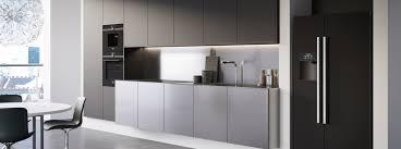 side by side der kühlschrank mit den flügeln