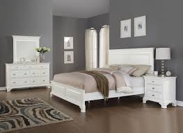 Bostwick Shoals Chest Of Drawers by Sandy Beach White Queen Bedroom Set By Coaster Furniture