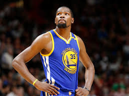 Kevin Durant's Injury Is Going To Test The Warriors' Depth ... Harrison Barnes Believes Unc Would Have Won Title If Not For Curry Behind The Head Nbacom Embraces Mavericks Culture From Midrange Jumpers In The Nba Big Night Leads To Victory Chris Paul Injury Creates Long List Of Implications For Clippers Golden State Warriors Andrew Bogut Land With What Starting Mean To Fantasy Basketball Stephen Scurry Past Dallas Play First Game Against Finals Matchup Lebron James Vs Off 153 Best Images On Pinterest Scouting Myself Youtube