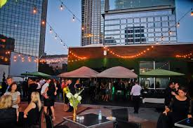 Soak Up The Queen City's Skyline From These Top 5 Rooftop Bars Bar 30 Top Home Bar Cabinets Sets Amp Wine Bars Elegant Fun Fniture Prod Tribecca Stools Salvador Saddle Back Uptown Charlotte Nc Restaurant Dtown The Ritzcarlton 20 Mostanticipated Restaurant And Concepts Coming To 18 Best In America 2016 Where Drink The Usa Golf Opening June Hiring Has Already Started Sumptuous Design Ideas Verona Restaurants Sheraton Hotel Forms Fitzgeralds Irish Pub 10 Restaurants For A Classy But Not Too Fancy First Date Charlottes 15 Best New Bars Of 2017 Guide College Football Watch Sites 2015 Edition