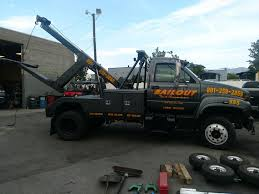 100 Used Tow Trucks For Sale By Owner Wreckers
