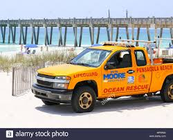 Pensacola Lifeguard Stock Photos & Pensacola Lifeguard Stock Images ... Elegant 20 Images Used Trucks Pensacola New Cars And Wallpaper For Sale At Frontier Motors In Fl Under 600 Toyota Unique Custom Truck Graphics Design Fresh 2018 Kia Soul In Fl Wraps Box Pensacolavehicle Cheap Honda Ridgeline Gmc Utah Awesome Sierra 1500 107 Suvs Pinterest 1984 Ford F700 Equipmenttradercom Local Moving Solutions