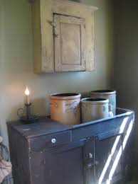 67 best dry sink ideas images on pinterest country primitive