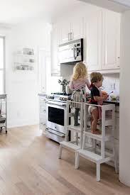 Ikea Kullen Dresser Assembly by 76 Best D I Y Ikea Hacks Images On Pinterest Toddler