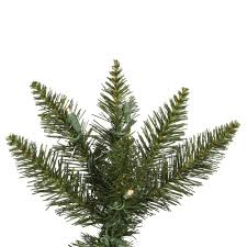 Unlit Artificial Christmas Trees 75 by Artificial Christmas Trees Unlit Artificial Christmas Trees 75